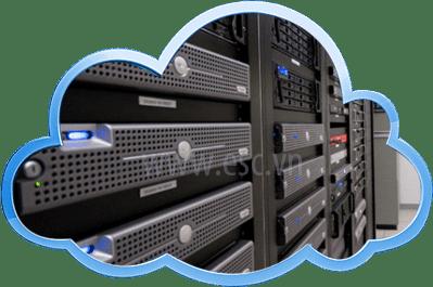 banner-hosting-1 Trang chủ ESC