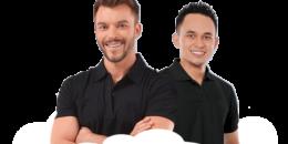 banner-hosting-2