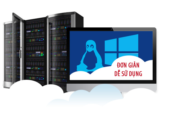 don-gian-de-su-dung Dedicated server