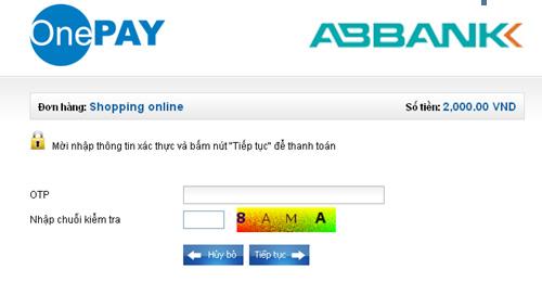 ab-bank-03