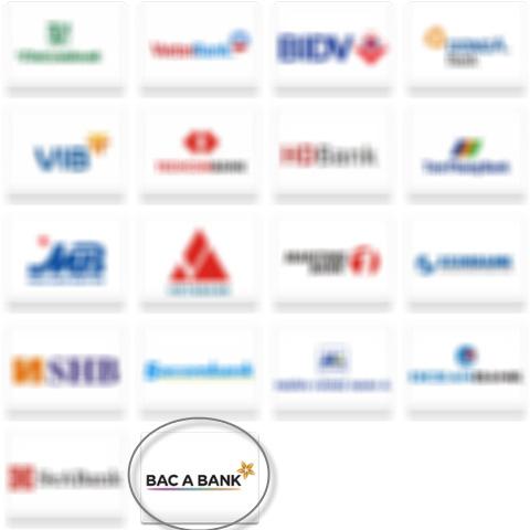 bac-a-bank-01