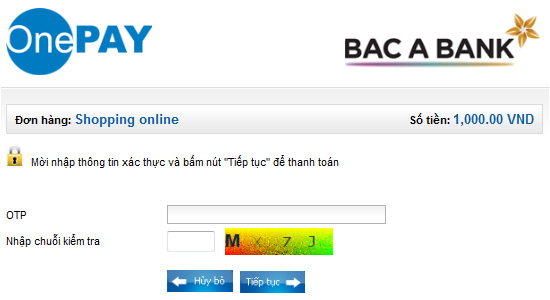 bac-a-bank-03