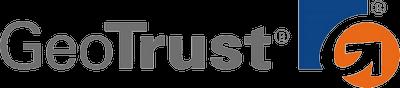chung-chi-so-ssl-1 Chứng chỉ số SSL