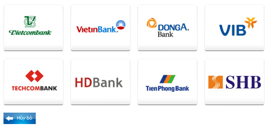dong-a-bank-01