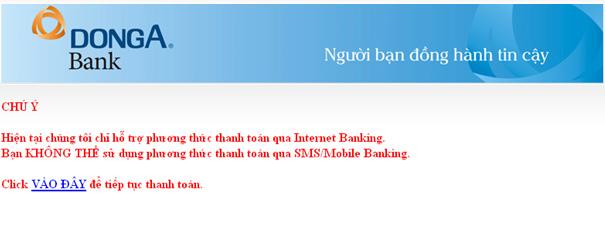 dong-a-bank-02