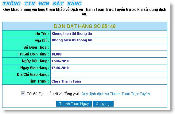 dong-a-bank-04