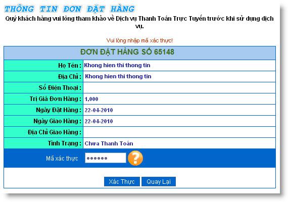 dong-a-bank-05