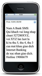 nam-a-bank-04
