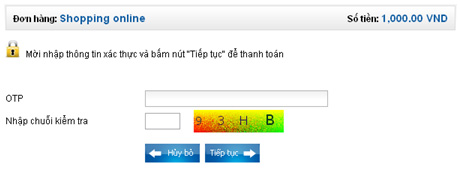 nam-a-bank-05