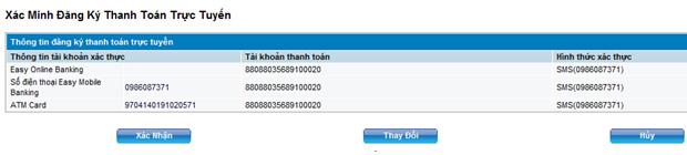ocean-bank-02 Hướng dẫn thanh toán trực tuyến bằng thẻ nội địa OceanBank