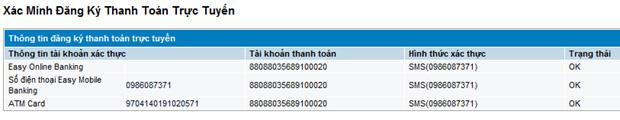 ocean-bank-04 Hướng dẫn thanh toán trực tuyến bằng thẻ nội địa OceanBank