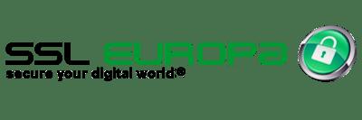 ssl_europa Chứng chỉ số SSL