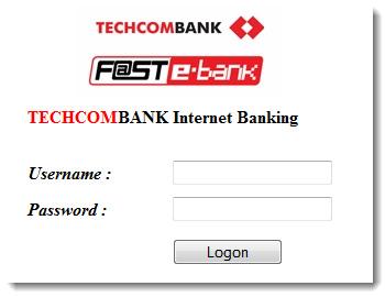 techcombank-02