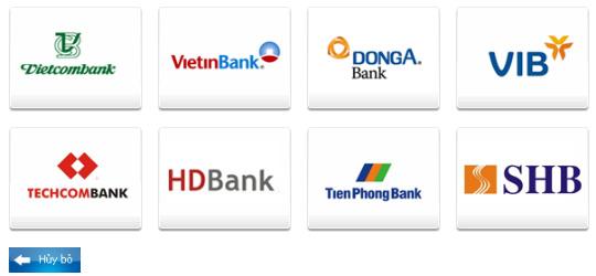 tienphongbank-01