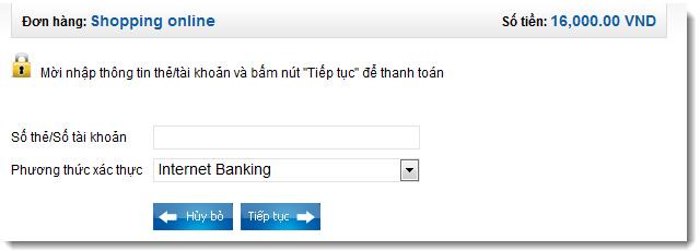 tienphongbank-02