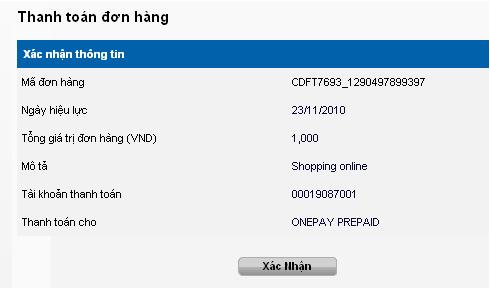 tienphongbank-04