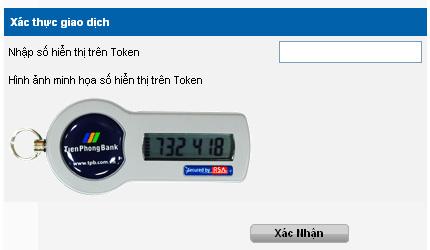 tienphongbank-05