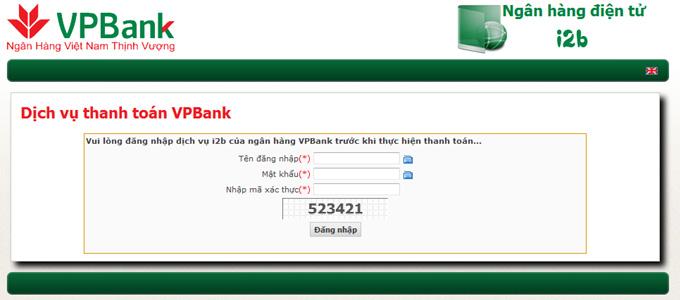 vpbank-02