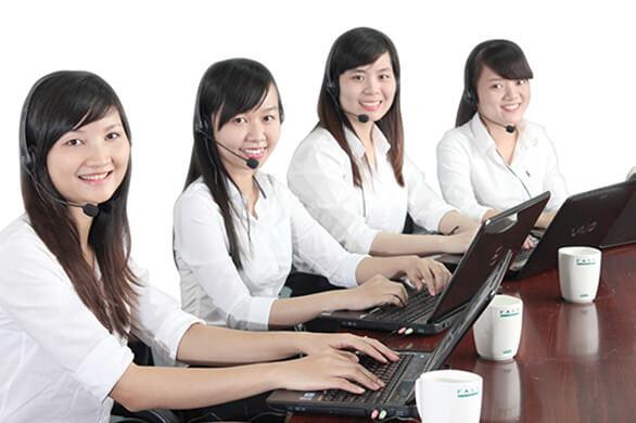 nhan-vien-ho-tro-email-hosting-server