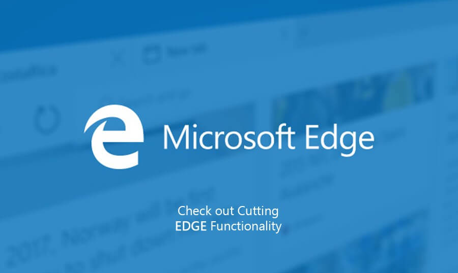 trinh-duyet-edge Trình duyệt Edge được dùng trên hơn 150 triệu thiết bị mỗi tháng