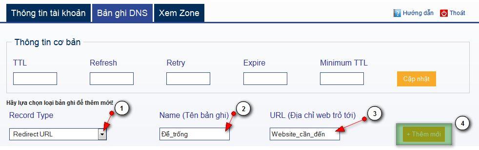 redirect_url