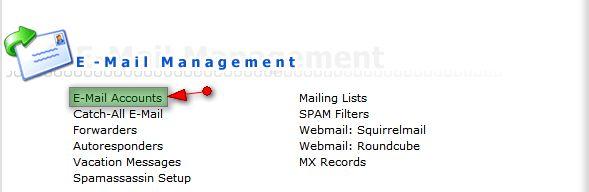 thay_doi_password_email_account