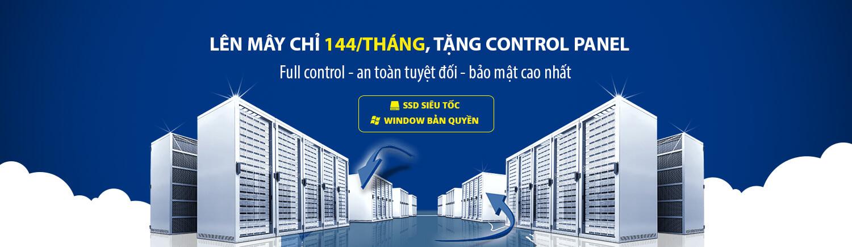 banner-hosting-2 eCloud VPS