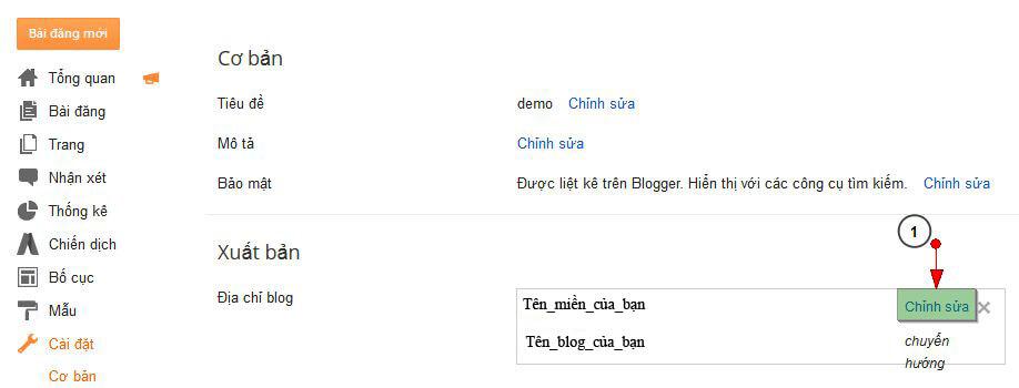 bloger8