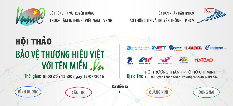 banner-hoi-thao-ten-mien-vn-7-7 Chương trình Hội Thảo tên miền