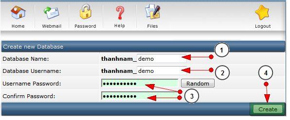 create_database3