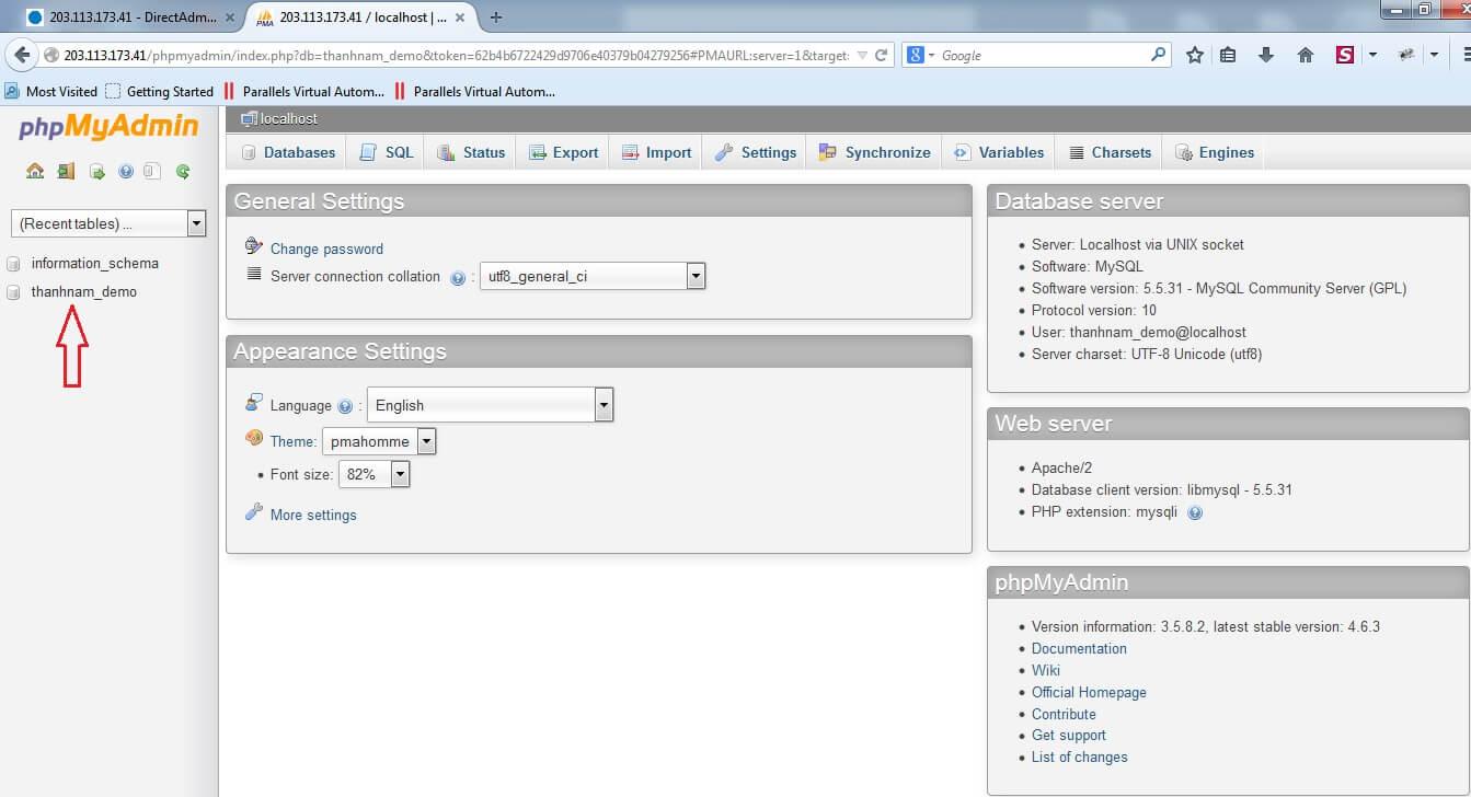 create_database7