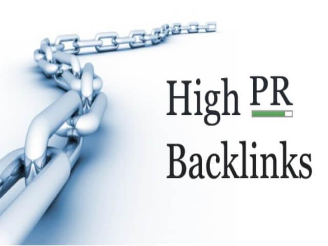 Cau-chuyen-backling-12 6 Lưu ý để mua backlink chất lượng cho SEO hiệu quả tốt
