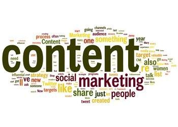 12 điều cần có trong Content Marketing giúp SEO hiệu quả