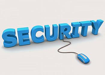 Quy trình đăng ký bảo vệ tên miền