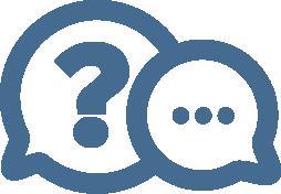 ddd Những câu hỏi thường gặp khi chuyển đổi trang web từ HTTP thành HTTPS
