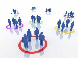 khach-hang-tiem-nang-300x225 Những nguyên tắc cần biết khi viết Content để SEO thành công