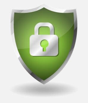 8 Câu Hỏi thường gặp khi Bán Chứng chỉ số SSL