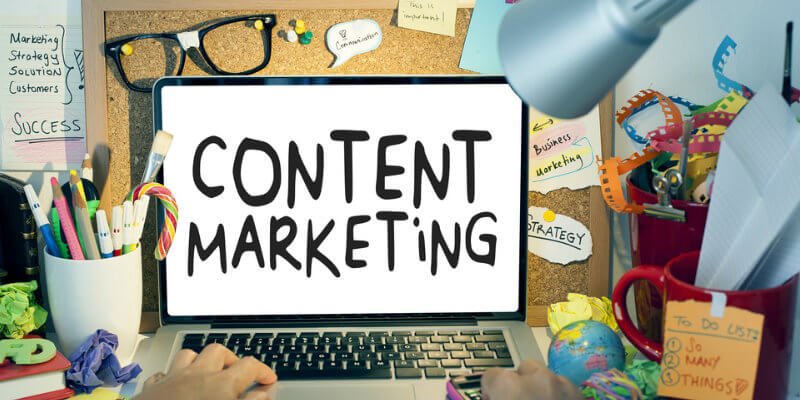 nhung-dieu-can-biet-de-lam-ra-content-marketing-tuyet-voi