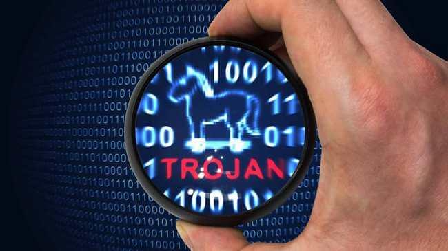 Phát hiện mã độc đặc biệt nguy hiểm có thể phá hủy hệ thống