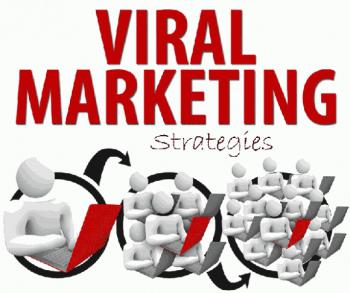 6 lưu ý cần biết khi triển khai chiến dịch Viral Marketing