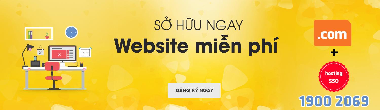 banner-khuyenmai-web