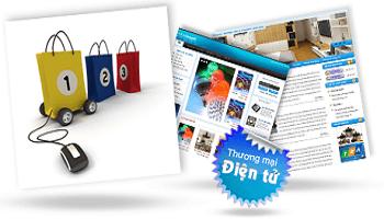 11 Công cụ miễn phí kiểm tra độ tối ưu của website