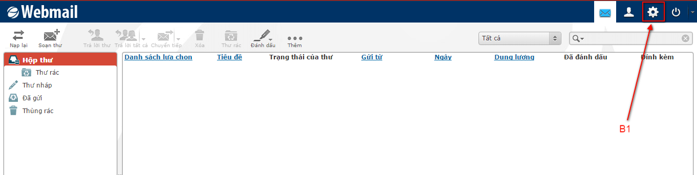 enablehtmlwebmail03