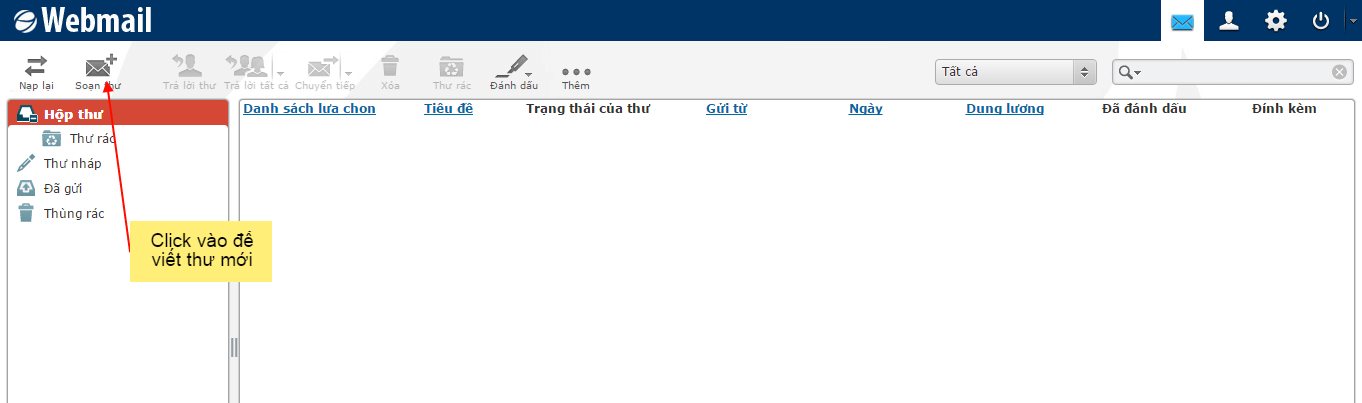 enablehtmlwebmail05