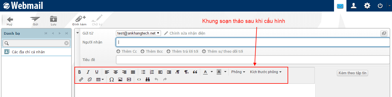 enablehtmlwebmail06
