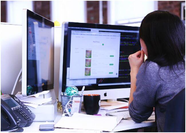 Các doanh nghiệp công nghệ đang đẩy mạnh cho thuê bản quyền phần mềm để hạn chế vi phạm.