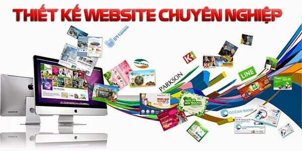 thiet_ke_web_chuyen_nghiep_esc