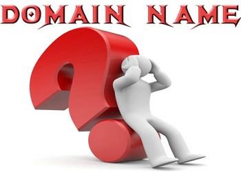 Chi tiết thông tin về biểu phí dịch vụ tên miền VN được áp theo Thông tư 208/BTC