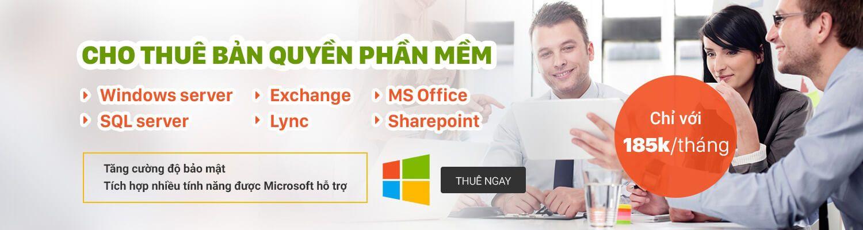 cho-thue-phan-mem