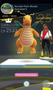 vi-sao-pokemon-go-lai-tro-thanh-game-mobile-dang-duoc-ua-chuong-nhat-1-178x300 Vì sao Pokemon Go lại trở thành game mobile đang được ưa chuộng nhất